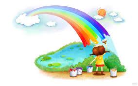 Картинки по запросу информация по экология для детей в картинках