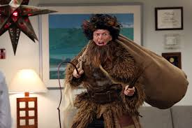 Impish or Admirable? : DunderMifflin via Relatably.com