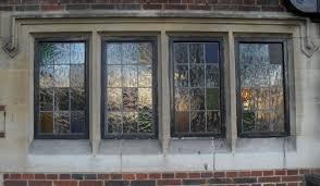 Decorative Windows For Houses Fileking And Queen 14 16 Marlborough Place Brighton Decorative