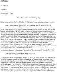 cover letter annotated essay example persuasive essay annotated cover letter annotated essayannotated essay example extra medium size