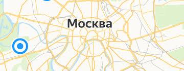 Поделки и аппликации <b>Феникс</b>+ — купить на Яндекс.Маркете