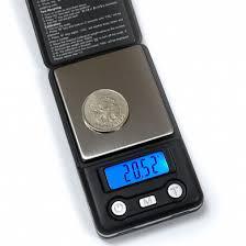Мини-<b>весы SITITEK</b> ML-B05 по цене 1 190 руб. - Дисмар