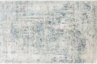 Купить <b>ковры</b> в Лесосибирске, сравнить цены на <b>ковры</b> в ...