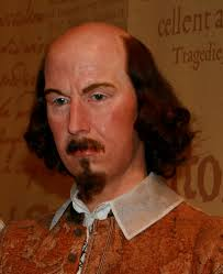 methodological suggestions for investigating shakespearean modern globe theatre wax shakespeare at madame tussauds
