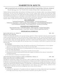 corporate trainer resume sample job and resume template sample cover letter for training coordinator