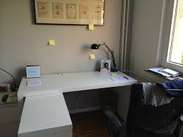 the study schedule strategy that actually works develop good cleandesk