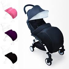 <b>Baby Stroller Foot</b> Muff New Warm Winter Travel Pushchair Foot ...
