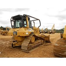 use the star technique to ace your behavioral interview exotic cat d6n xl crawler tractor