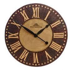 Самые необычные <b>настенные часы</b> | Часы | Современные часы ...