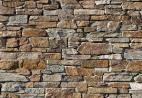 Pierre naturelle Exposition mur et parement - Challande