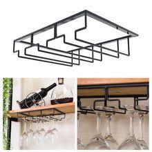 hanging <b>wine cabinet</b>