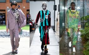 What to expect from London <b>Fashion</b> Week Men's AW20