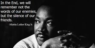 Image result for images of mlk quotes