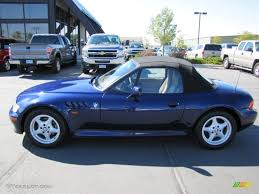 montreal blue metallic 1996 bmw z3 19 roadster exterior photo 69543690 atlanta blue metallic 1996