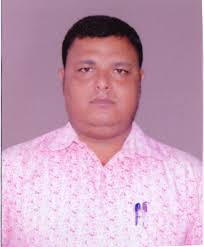 citizen care foundation dr dinkar kumar