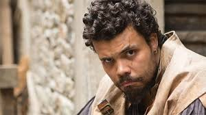 The Musketeers BBC Images?q=tbn:ANd9GcT0qtvWW7zNksWTQLU2KvW0YGCUOVQT2dM74ccdSmq4N8KdVcRl