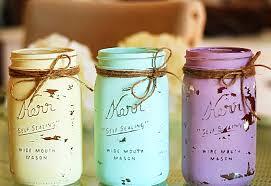 jar crafts home easy diy: diy projects amp crafts by diy joy at http diyjoycom