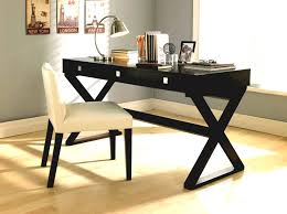 furniture cheap home office ideas with modular furniture systems cheap home office