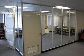 interior design advertage advertising home office design open office space design office interior advertising office space