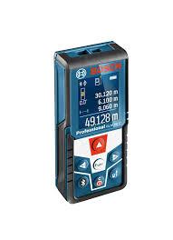Лазерный измеритель длины <b>Bosch GLM 50 C</b> Professional 0.601 ...