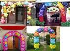 Афиша для детей в киеве детские праздники и