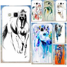 Soft Silicone TPU Transparent Phone Case Skin Cover For ...