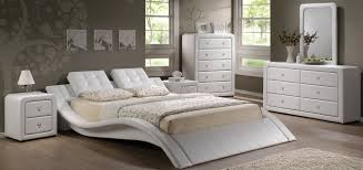 bbt6202 bedroom set best furniture images