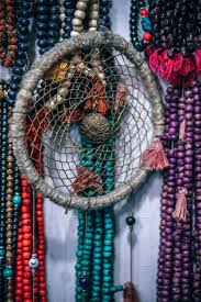 Pretty <b>Indian Dreamcatcher</b> ~ Abstract Photos ~ <b>Creative</b> Market