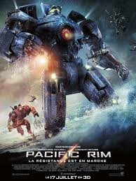 Pacific Rim streaming ,Pacific Rim putlocker ,Pacific Rim live ,Pacific Rim film ,watch Pacific Rim streaming ,Pacific Rim free ,Pacific Rim gratuitement, Pacific Rim DVDrip  ,Pacific Rim vf ,Pacific Rim vf streaming ,Pacific Rim french streaming ,Pacific Rim facebook ,Pacific Rim tube ,Pacific Rim google ,Pacific Rim free ,Pacific Rim ,Pacific Rim vk streaming ,Pacific Rim HD streaming,Pacific Rim DIVX streaming ,