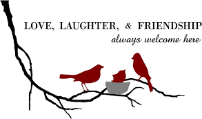 Love And Laughter Quotes. QuotesGram