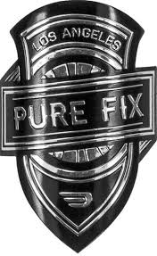 About <b>Fixed Gear</b> Bicycles – Pure Cycles