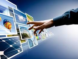 Resultado de imagem para marketing digital imagens