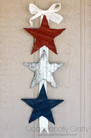 metal star wall decor: small decorative wall mirrors with sunburst wall decor and asian
