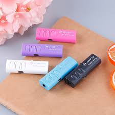 Special Offers usb <b>mini portable</b> player ideas and get free shipping ...
