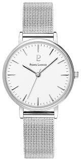 Наручные <b>часы PIERRE LANNIER</b> 369D618 — купить по ...