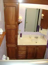 vanity small bathroom vanities: perfect ideas small bathroom vanity with drawers beautiful bathroom vanity cabinet reclaimed wood