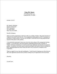 patriotexpressus splendid thank you letters uva career center you letters uva career center marvelous thank you letter example lisa snow appealing aaron hernandez letters also how long can a cover letter