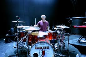 ben sesar  modern drummer   way north of nashvillethey    ve made it onto a major tour  their success is attributed to the   the headliner lends them  not any particular assets they bring to the stage