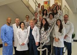 pediatric dentist in worcester l g pediatric dentistry pediatric dental services