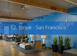 stripe cisco meraki office