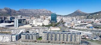 Image result for images of yachts club development\ in cape town
