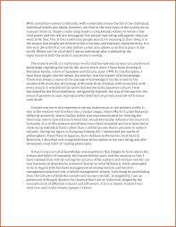 uc essay prompt help   Personal statement