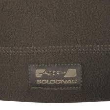 Шапка для <b>охоты</b> 100 <b>SOLOGNAC</b> - купить в интернет-магазине ...