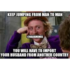 Memes Tumblr 2015 - tumblr memes 2015 list , funny memes tumblr ... via Relatably.com