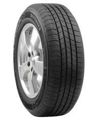 <b>Michelin Pilot Sport A/S</b> 4 Tires in Macon and Warner Robins, GA ...