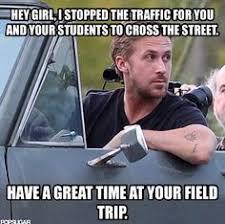 Hey Girl... on Pinterest | Ryan Gosling, Ryan Gosling Hey Girl and ... via Relatably.com