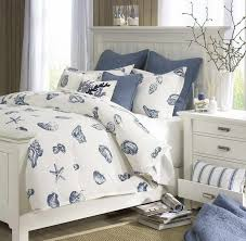 brilliant kids bedroom furniture beach house