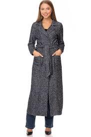 <b>Пальто</b> для женщин <b>EMANSIPE</b> 67782 купить оптом от ...