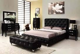 black bedroom furniture decorating ideas of fine bedroom design with black furniture creative for nice bedroom decor with black furniture