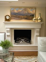 gel stain kitchen cabinets:  fireplace home design ideas pictures remodel and decor fireplace design ideas middot kitchen cabinet